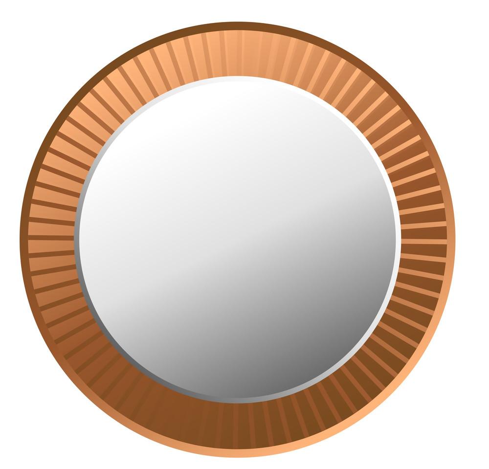 Retro Coin
