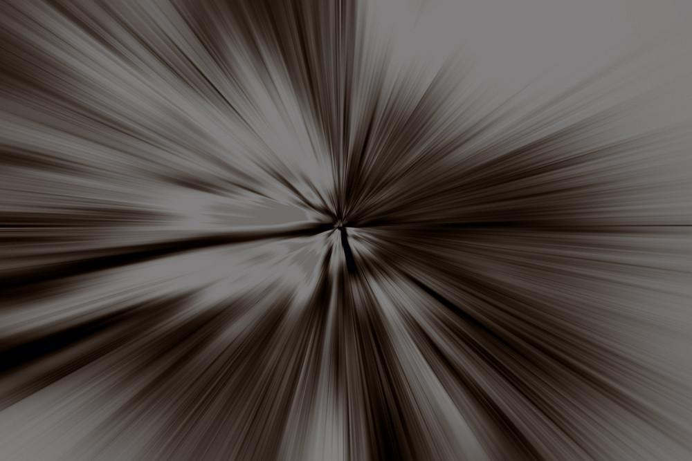 Retro Dark Effect Background