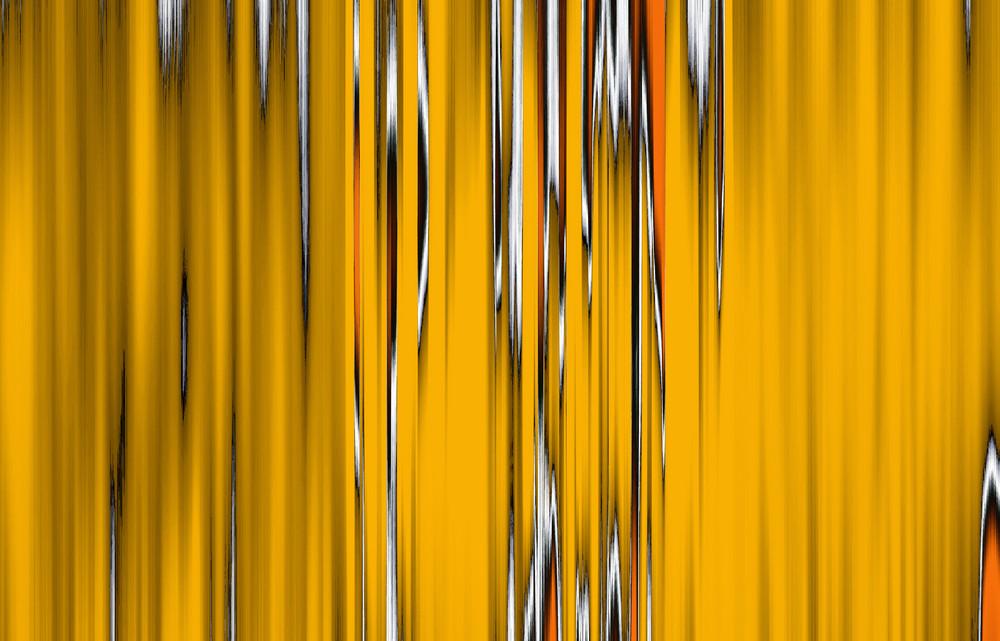 Retro Graphic Abstract Backdrop