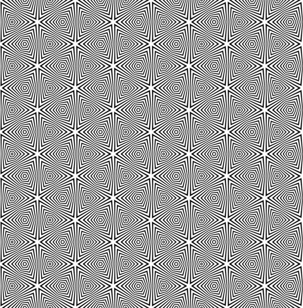 retro graphic pattern design royalty free stock image storyblocks
