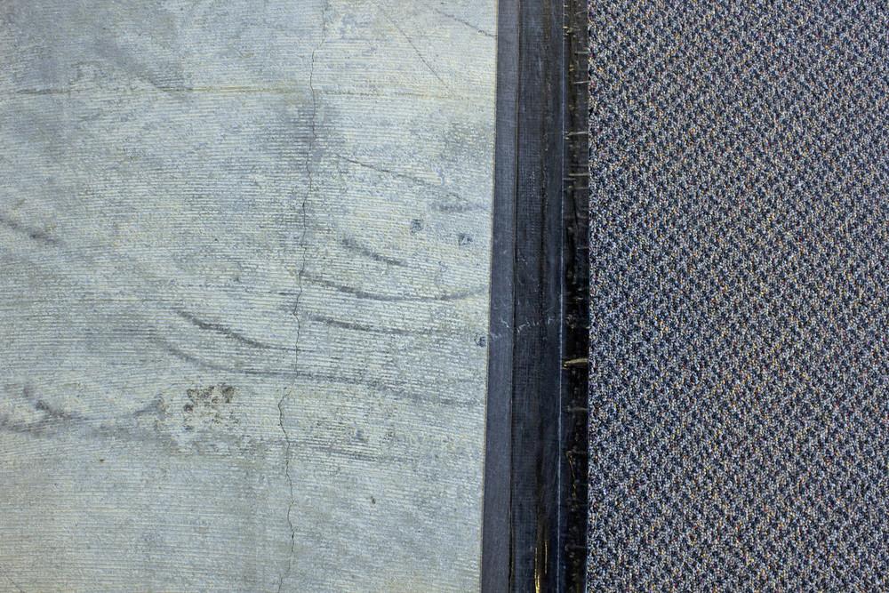 Retro Grunge Texture Background