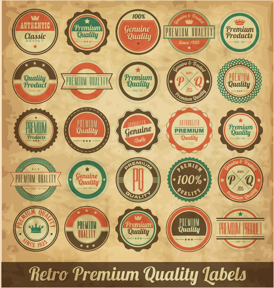 48-premium-quality-300-min
