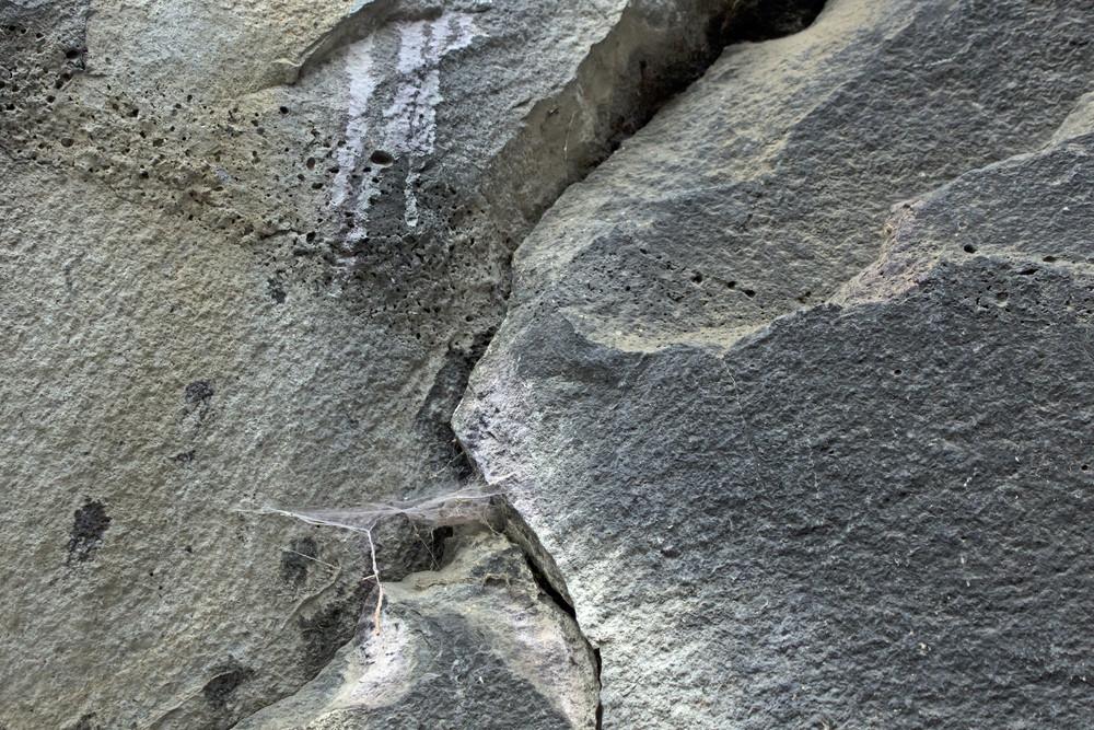 Rock Background 22