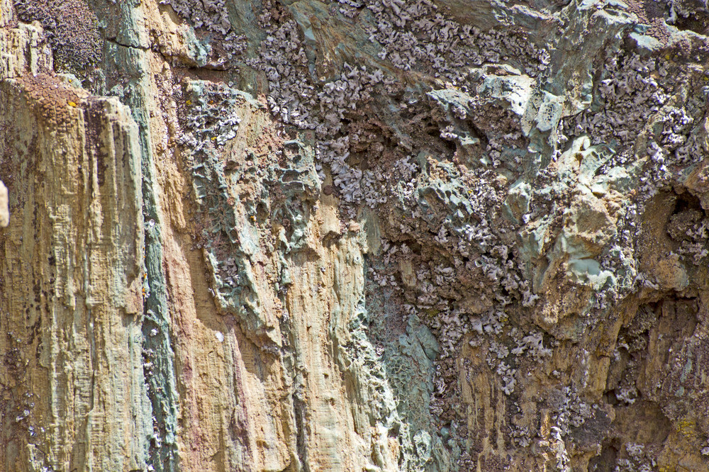 Rock Background 31
