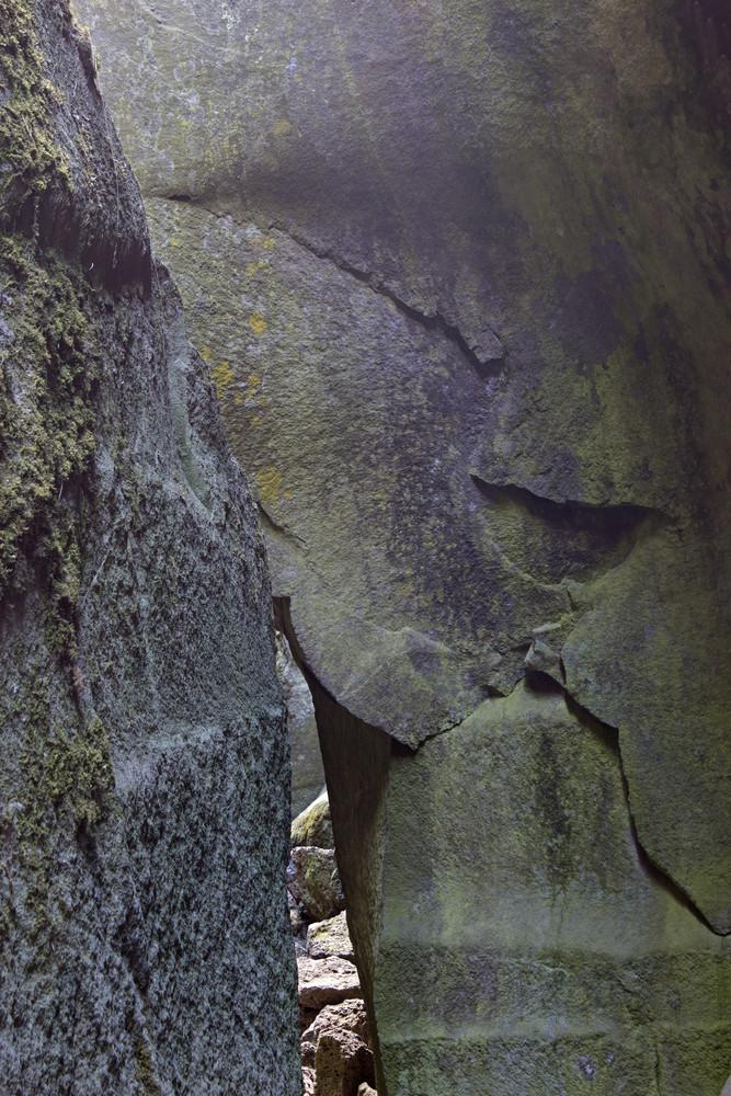 Rock Background 48