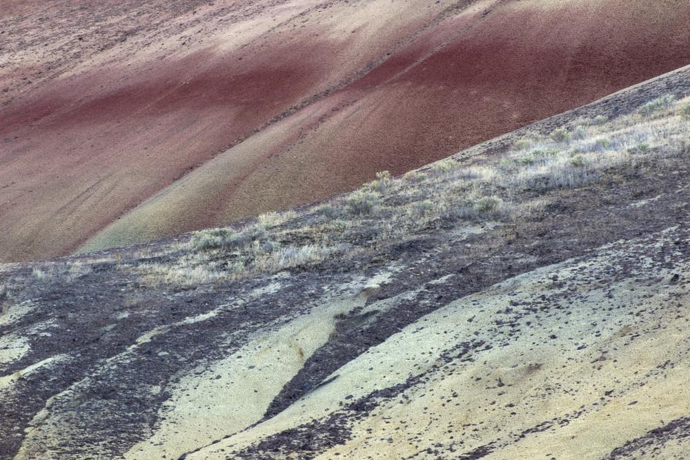 Rock Background 63