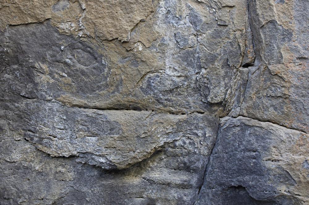 Rock Texture 17