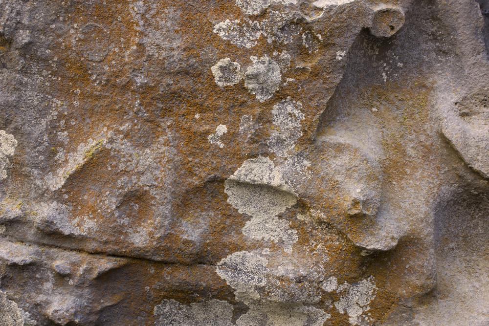 Rock Texture 20