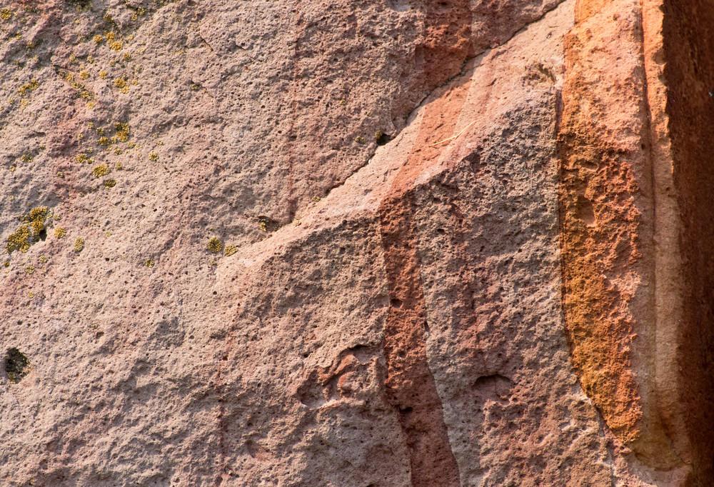 Rock Texture 4
