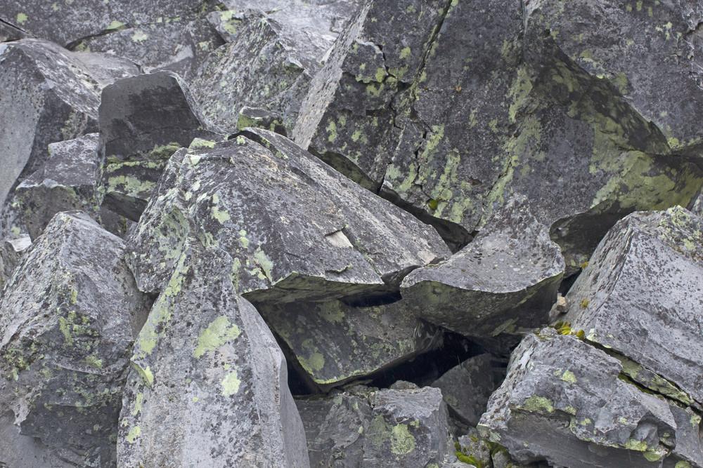 Rock Texture 61