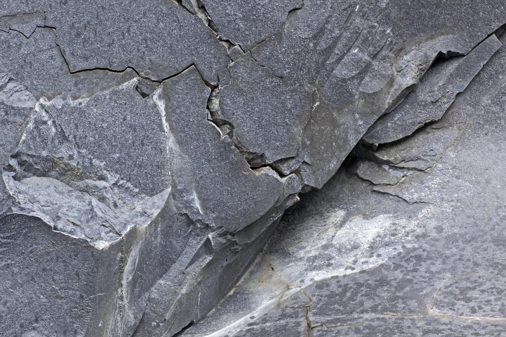Rock Texture 66