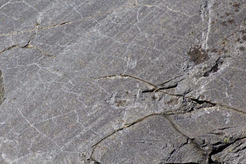 Rock Texture 74
