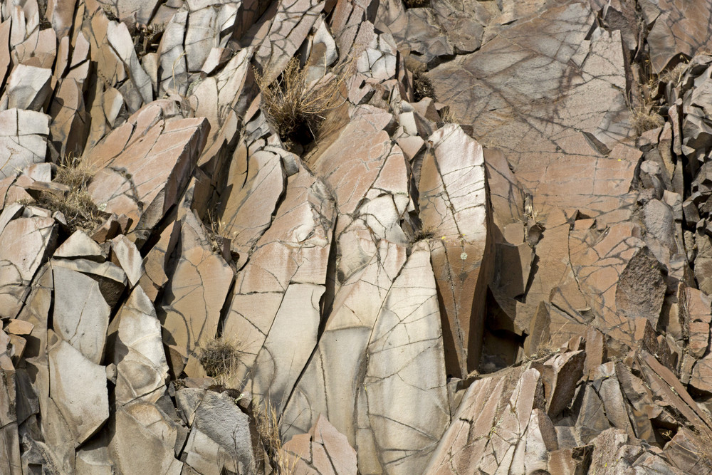 Rock Texture 77