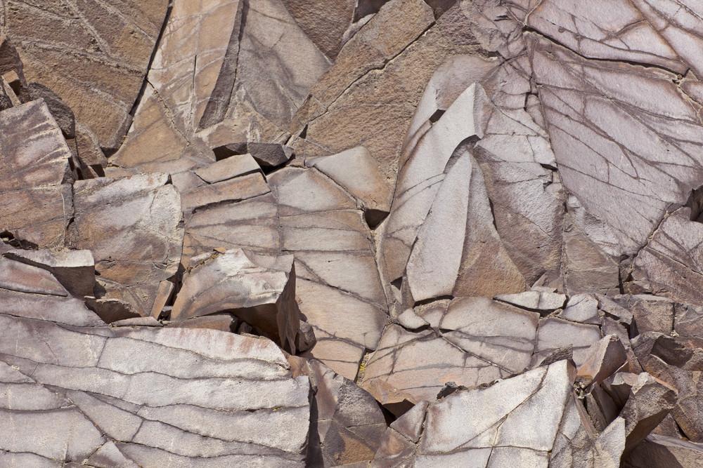 Rock Texture 78