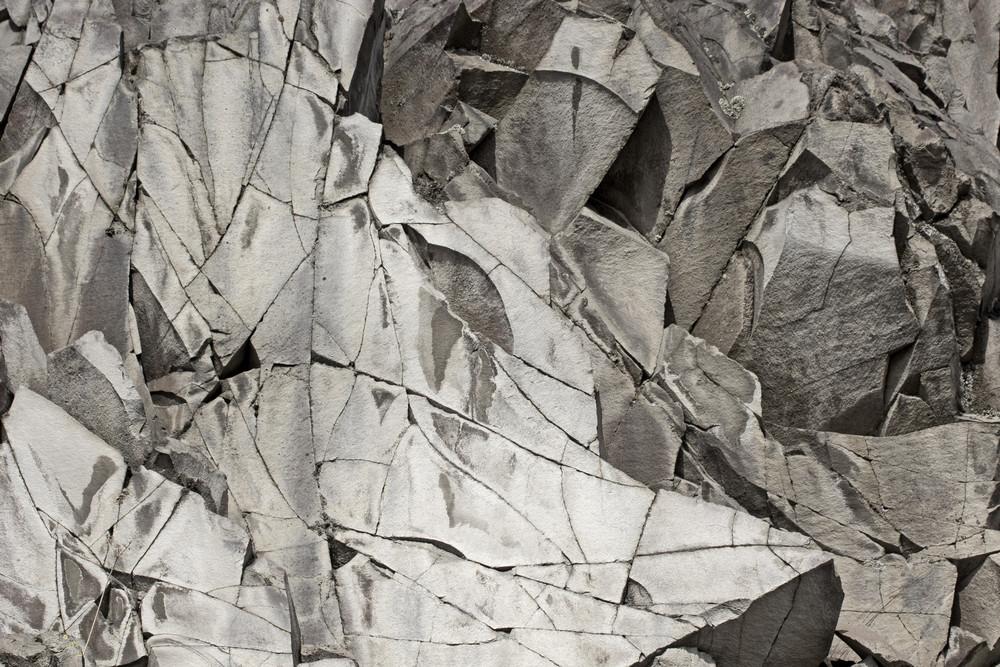 Rock Texture 79