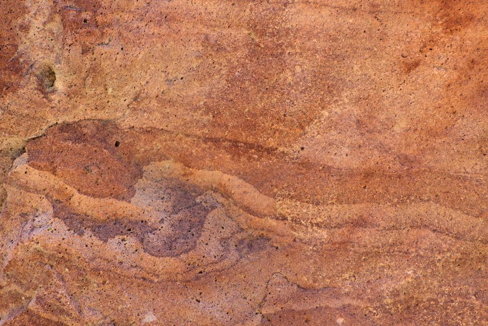 Rock Texture Design