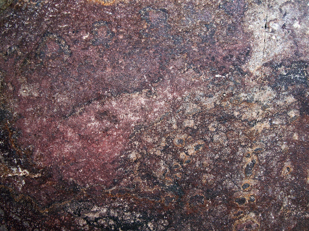 Rock Texture For Gaming