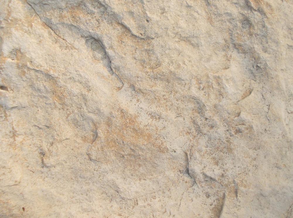 Rock Texture