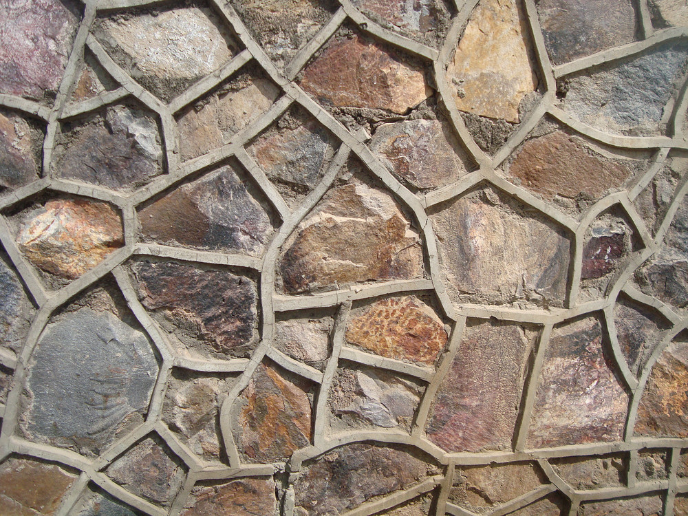 Rock_brick_wall