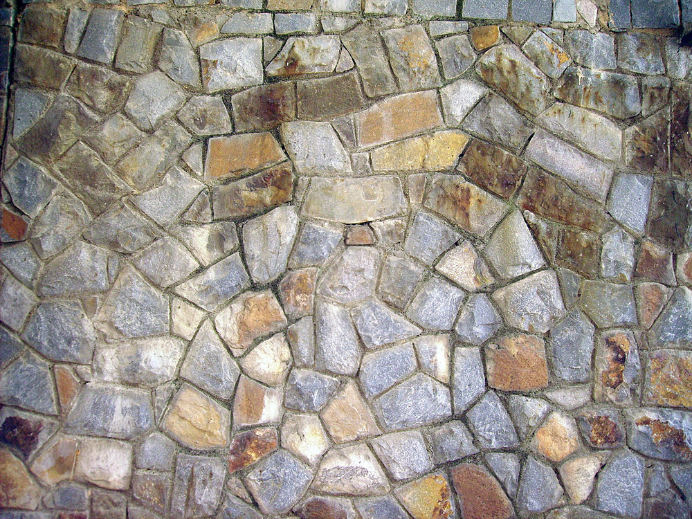 Rock_bricks_wall