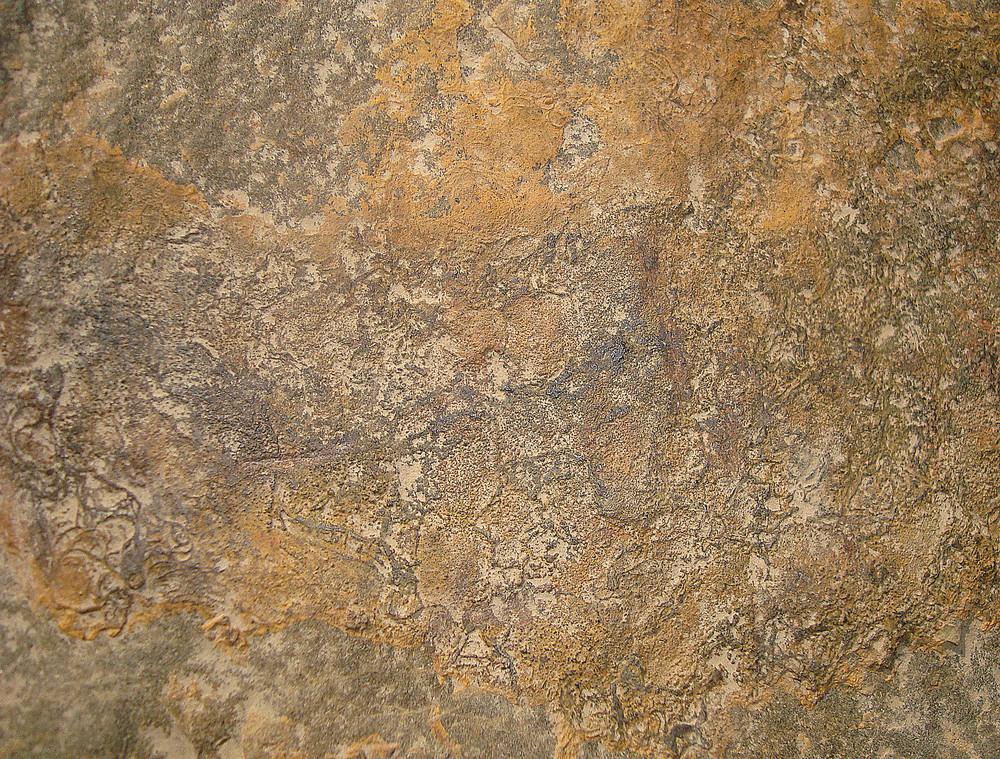 Rock_material_texture
