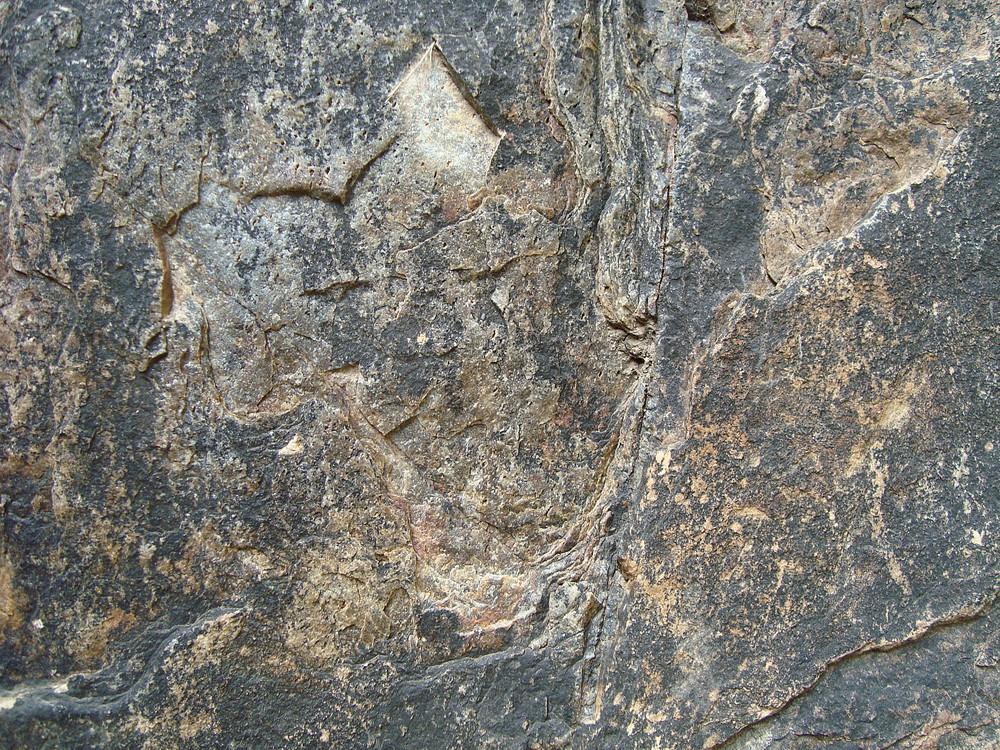 Rock_patterned_background