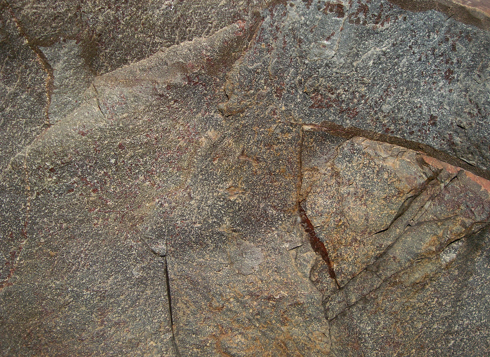 Rock_rough_surface_texture