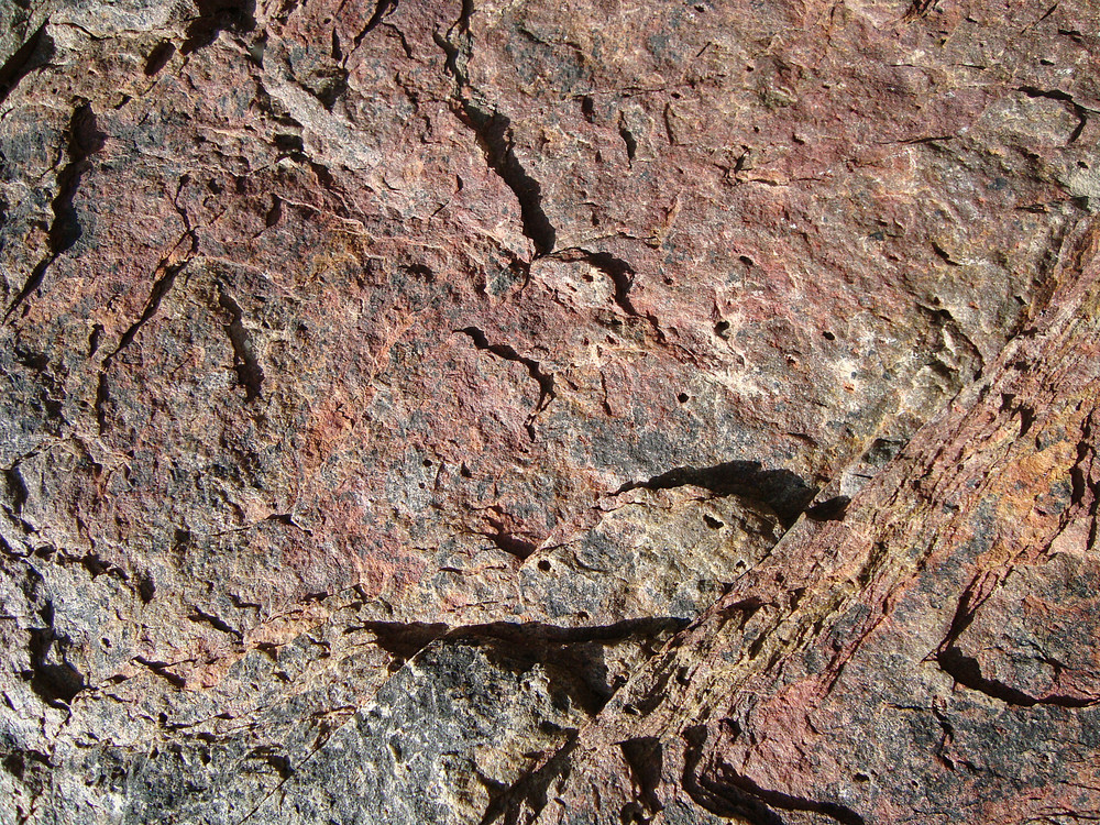 Rock_surface_background