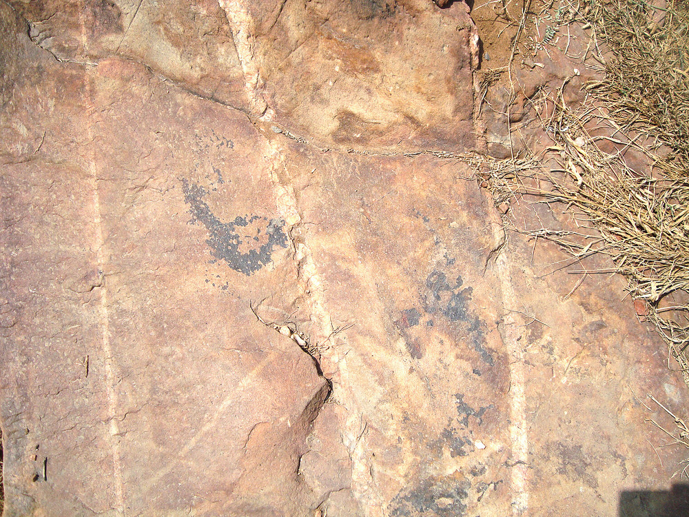 Rock_surface_texture