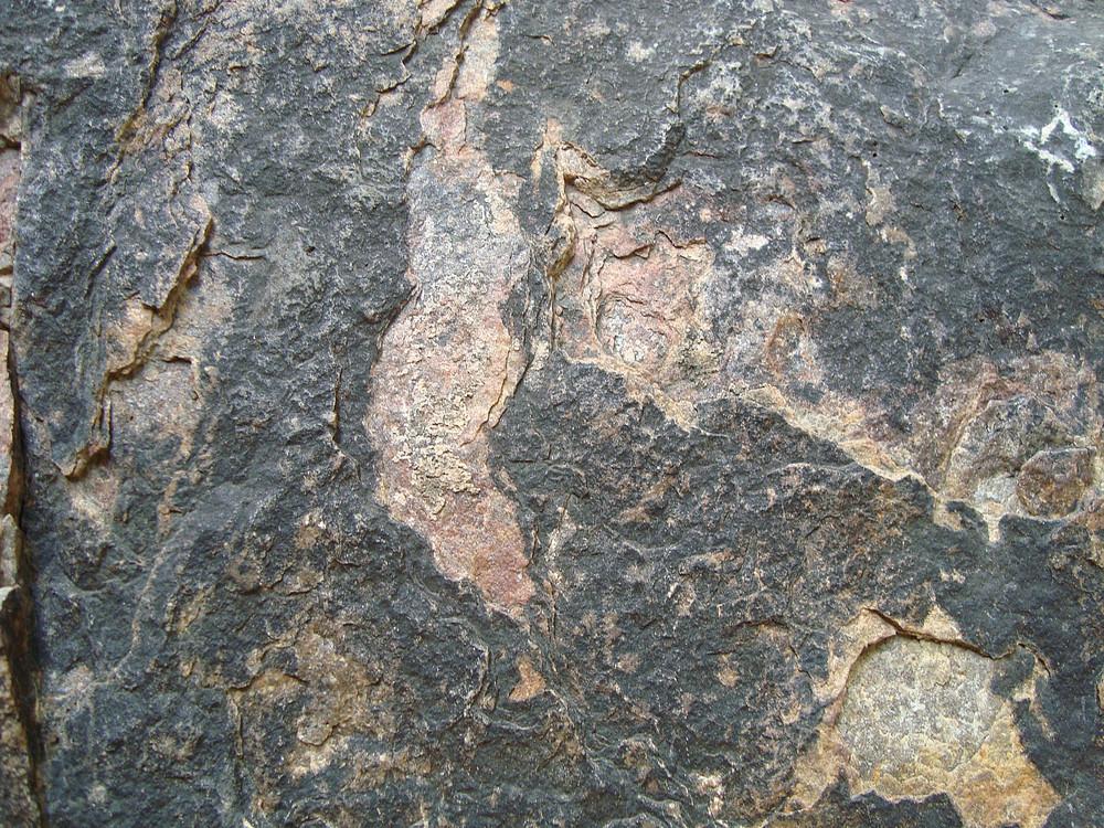 Rock_surface