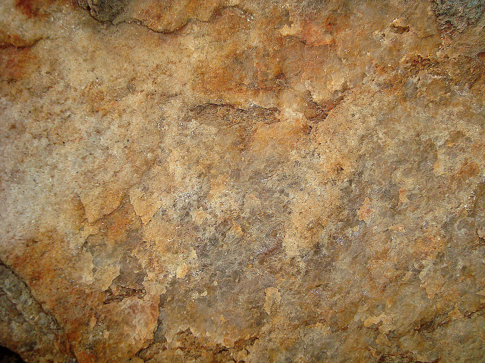 Rock_texture_background