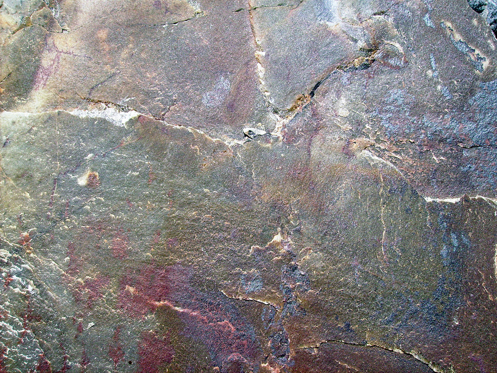 Rock_texture_closeup