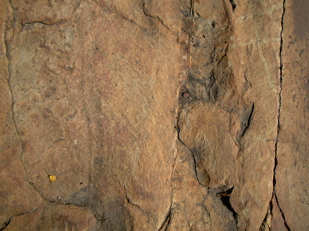 Rock_texture_picture