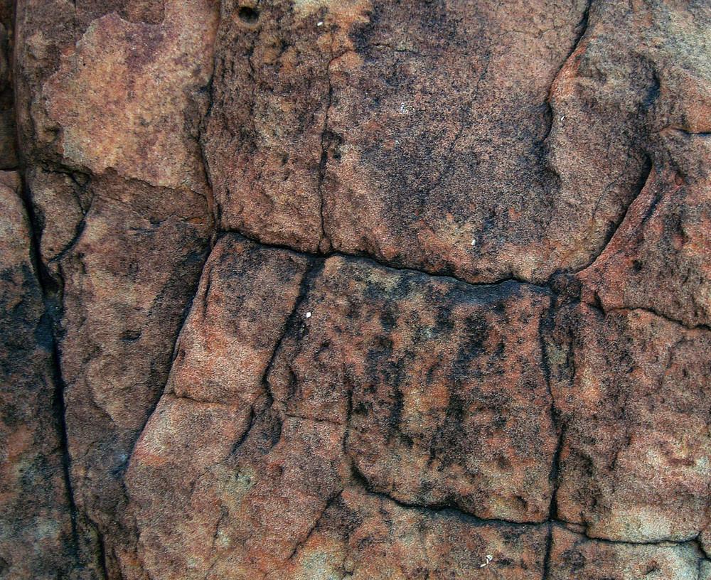 Rock_texture_surface