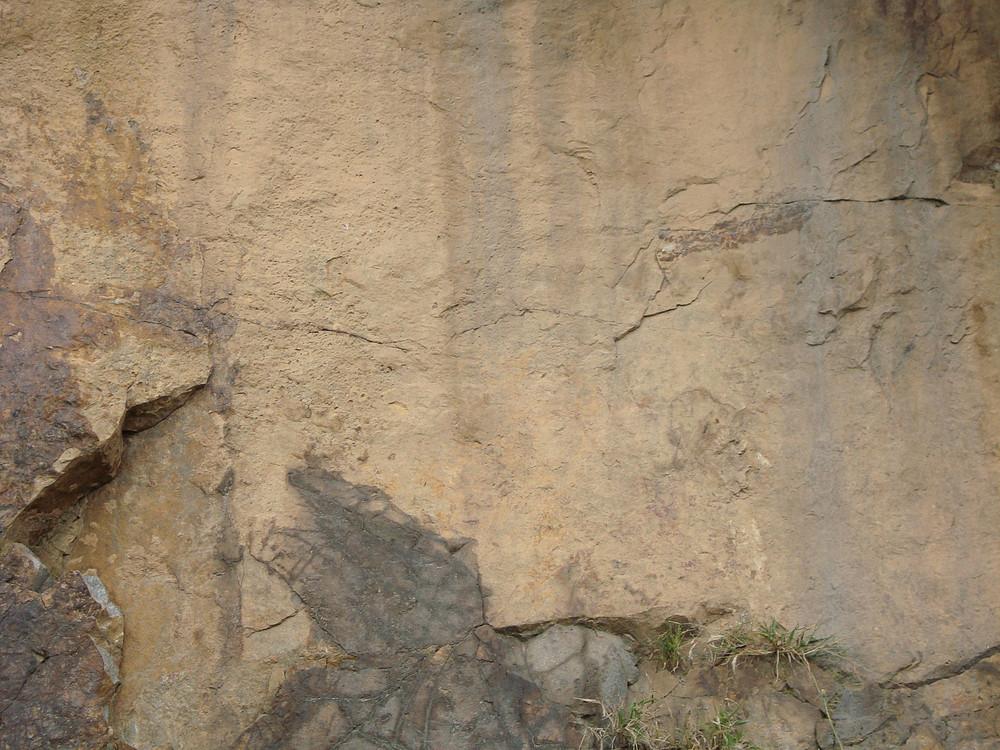 Rock_texture
