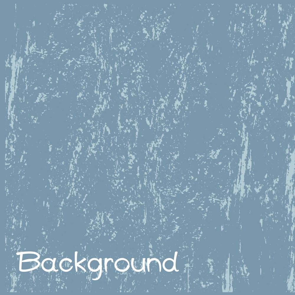 Rough Grunge Texture