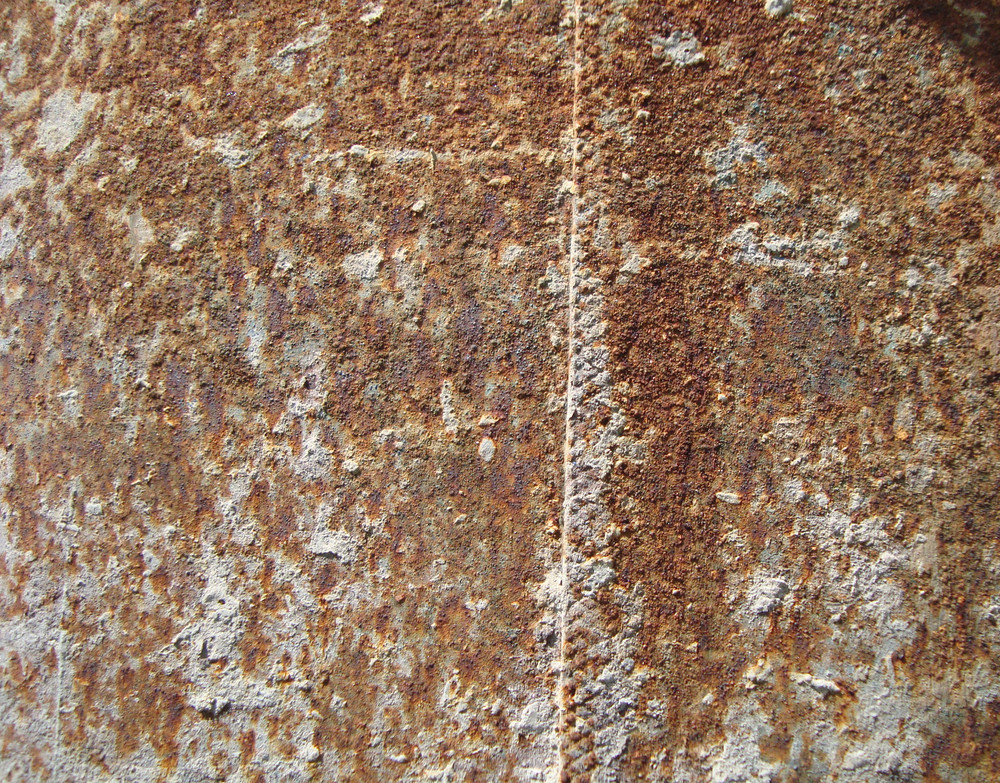 Rough Old Wall Texture