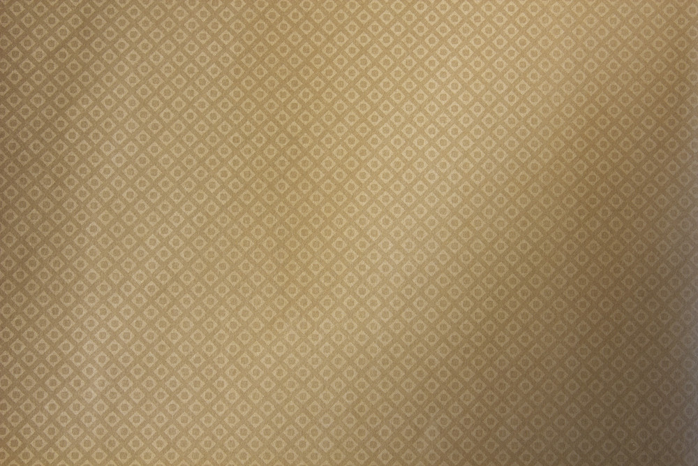 Rough Pattern Fabric Texture