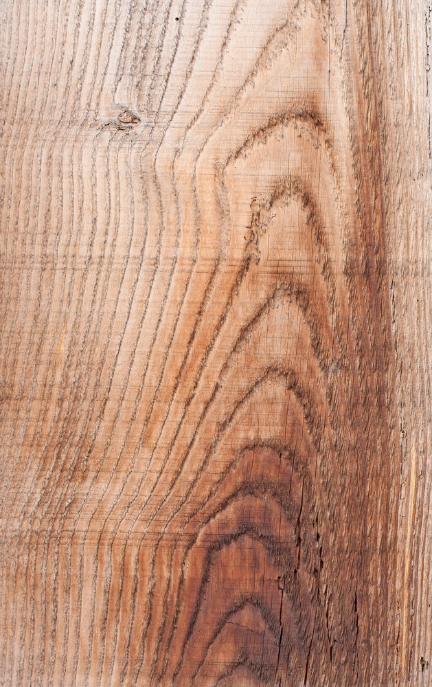 Rough Redwood
