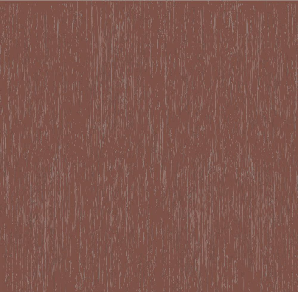 Rough Texture Background