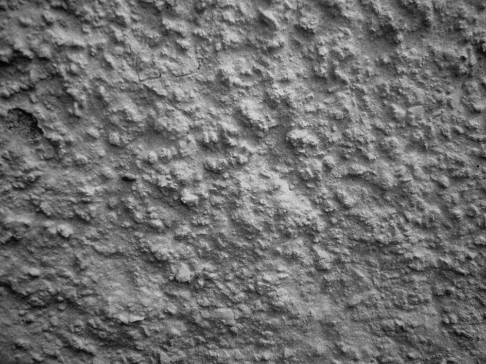 Rough_concrete_texture