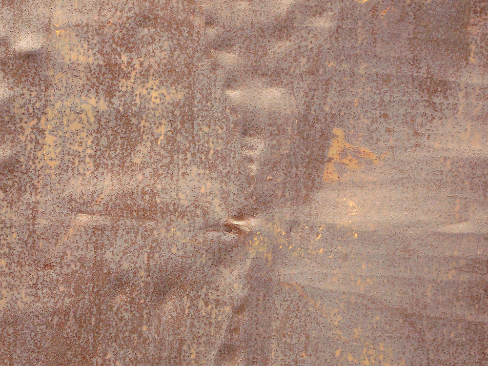 Rough_metallic_rusty_sheet__texture
