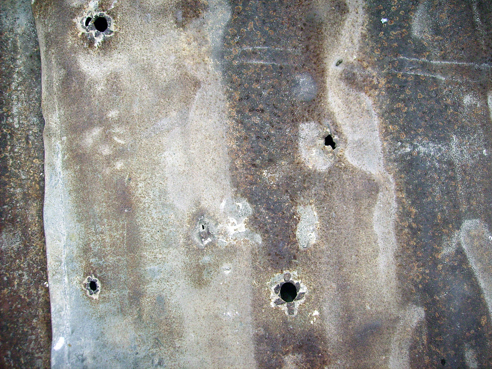 Rough_rusty_texture