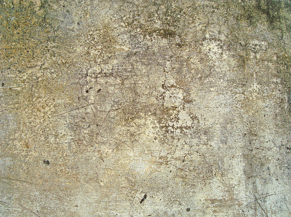 Rough_subtle_grunge_wall