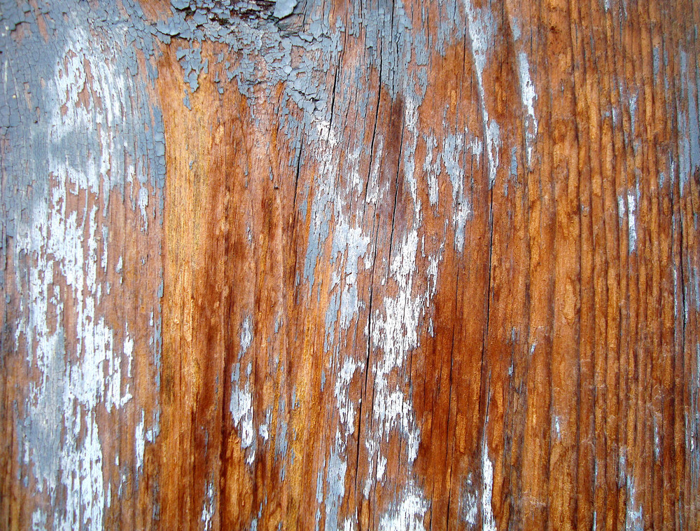 Rough_wood_texture_background