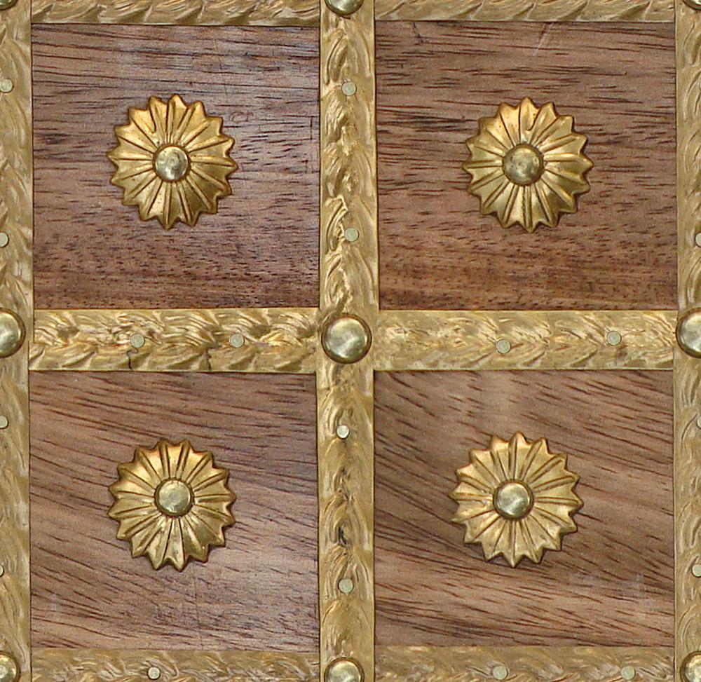 Royal-wood  Seamless Texture
