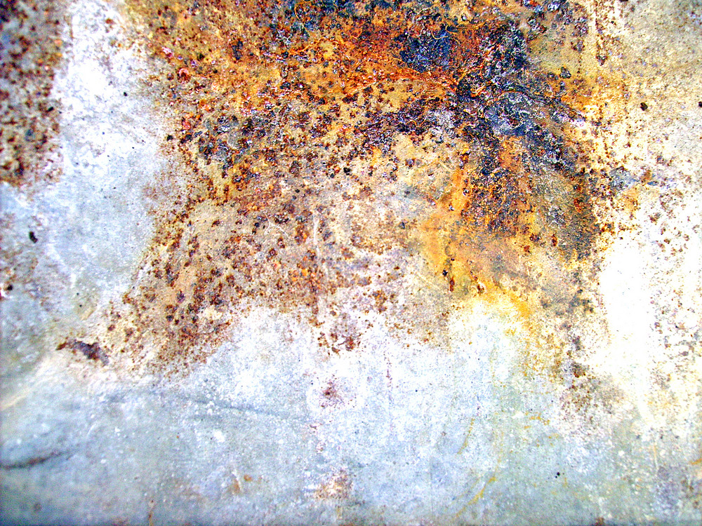 Royalty_free_rusty_background