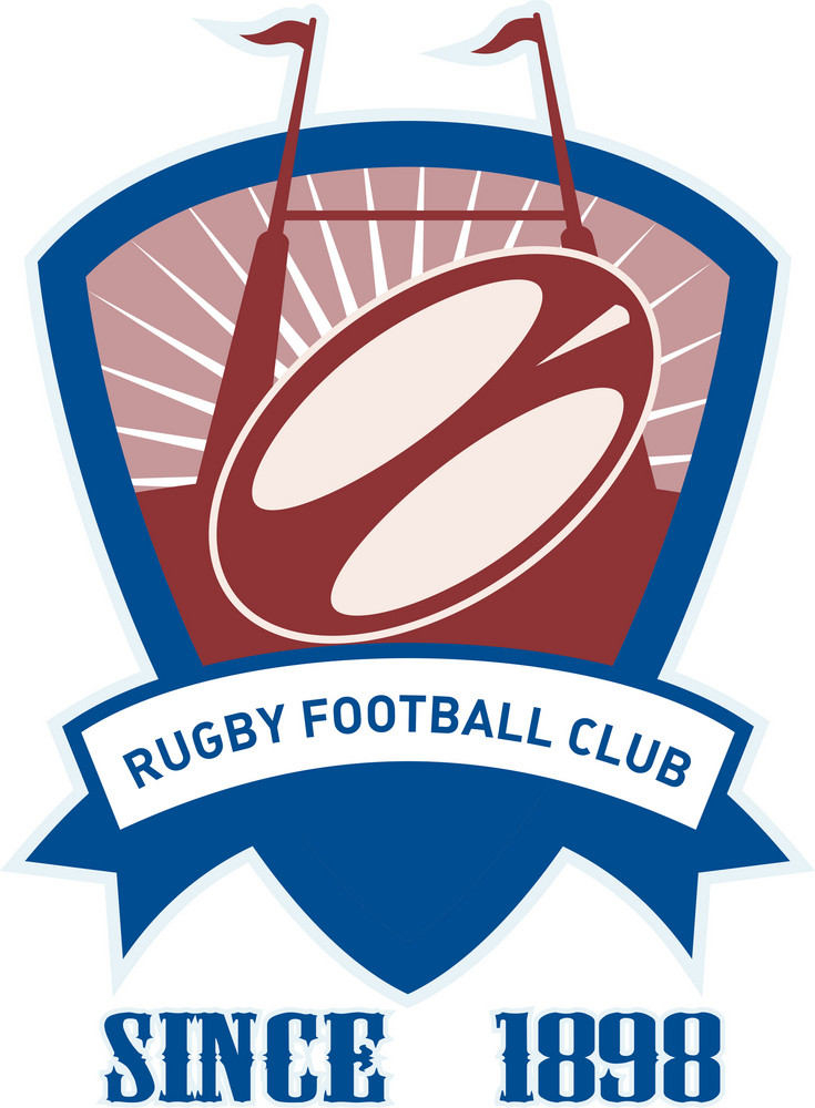 Rugby Football Club