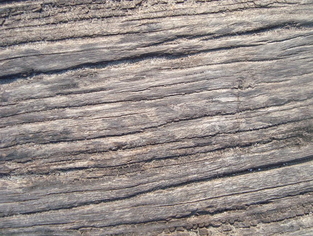 Rural_wood_texture
