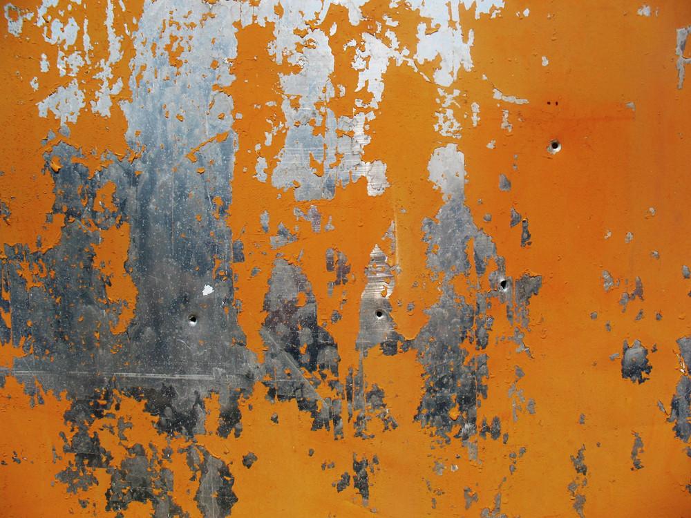 Rust 1 Texture